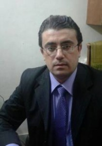 Hosam Abulela
