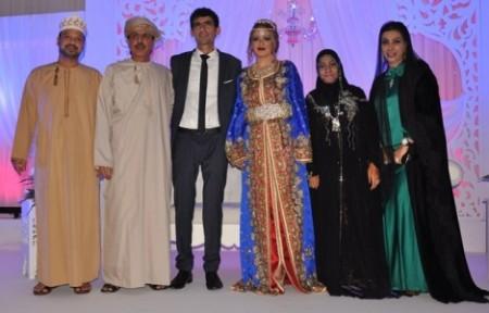 Nadia Akeel 3