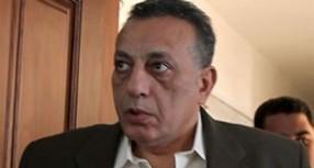 الدالي يطالب رؤساء الأحياء في الجيزة بالنزول للشارع