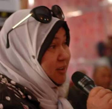 أسماء فريد تكتب: لعنة الله على الارهاب