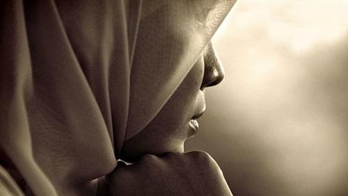 الإفتاء ردا علي سعد الهلالي: حجاب المرأة المسلمة فرض على كل من بلغت سن التكليف