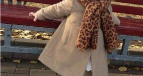5 أشياء يجب على طفلك ارتداؤها في الشتاء