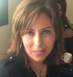 تونس تحتضن ملتقى المحبة والسلام ..نوفمبر القادم
