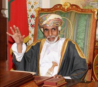افتتاح جامع زنجبار يجسد رسالة عمان لنشر السلم والتسامح