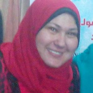 الشاعرة أسماء فريد تكتب: طير يا حمام الحما