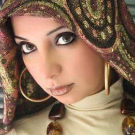 الشاعرة سحر سلمان تكتب: كم أكره الدموع..!