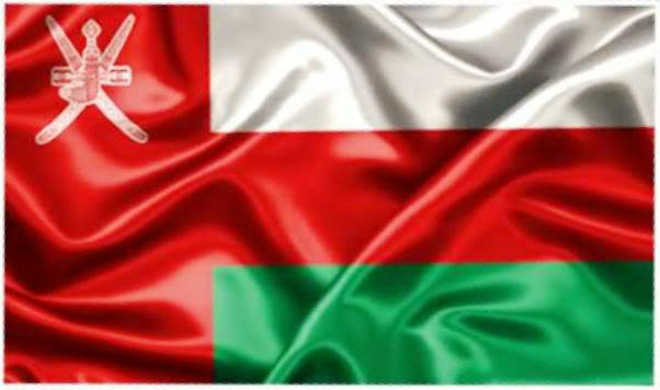 سلطنة عمان تدين التفجيرات الارهابية فى مانشستر البريطانية