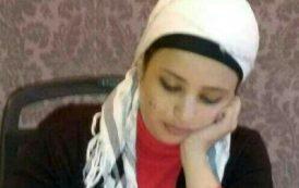 نهال مجدي تكتب: الأزمة ليست في موسي أو ناصر !