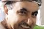 عبدالرزّاق الربيعي يكتب: