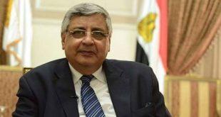 مستشار الرئيس عبدالفتاح السيسي